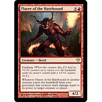 Flayer of the Hatebound