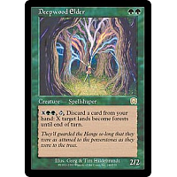 Deepwood Elder