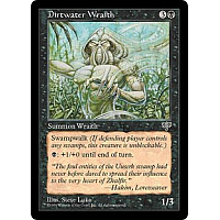 Dirtwater Wraith