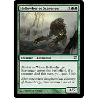 Hollowhenge Scavenger