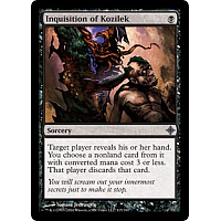 Inquisition of Kozilek