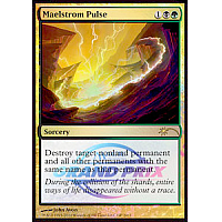 Maelstrom Pulse (GP Promo)