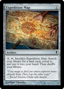 Expedition Map_boxshot