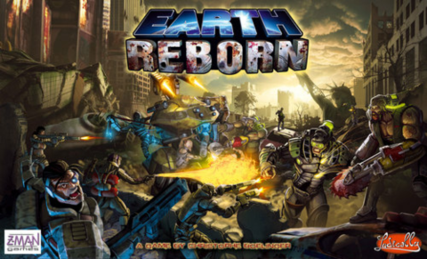Earth Reborn_boxshot