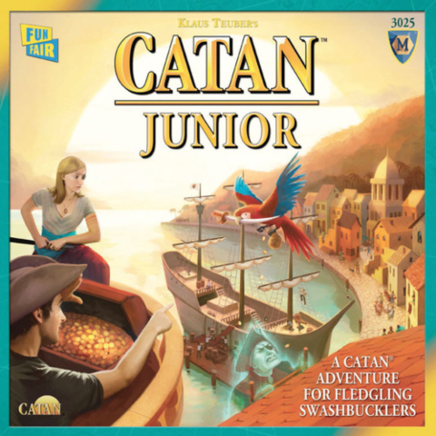 Catan Junior_boxshot