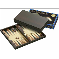 Backgammon - Melos, Medium (1134)