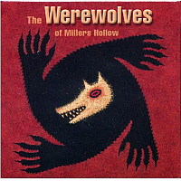 The Werewolves of Millers Hollow (Svensk)