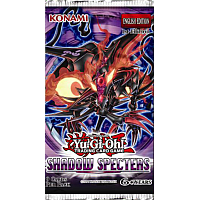Shadow Specters