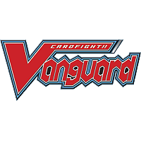 Cardfight!! Vanguard – Alla produkter [Cardfight Vanguard]