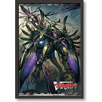 Bushiroad Small Sleeves Collection - Vol.40 Cardfight!! Vanguard
