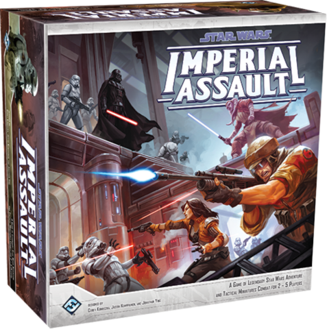 Star Wars: Imperial Assault_boxshot