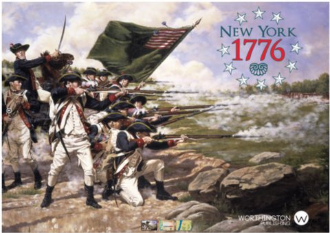 New York 1776_boxshot
