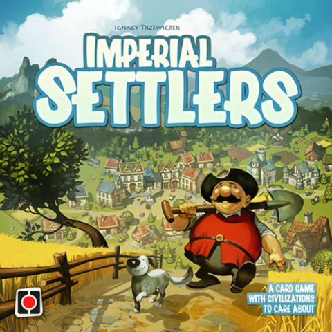 Imperial Settlers_boxshot