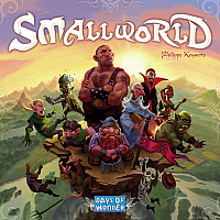 Small World (Sv)