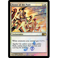 Honor of the Pure (Buy-a-Box)