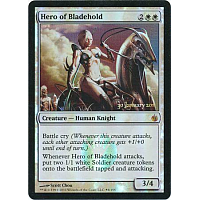 Hero of Bladehold (Prerelease)