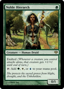 Noble Hierarch_boxshot