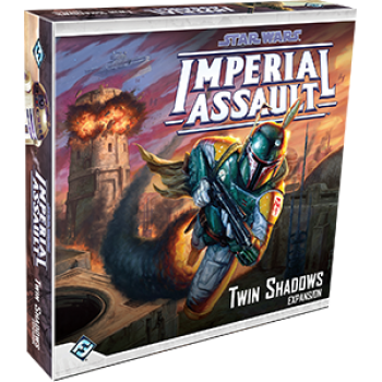 Star Wars: Imperial Assault - Twin Shadows Expansion_boxshot