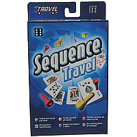 Sequence Travel