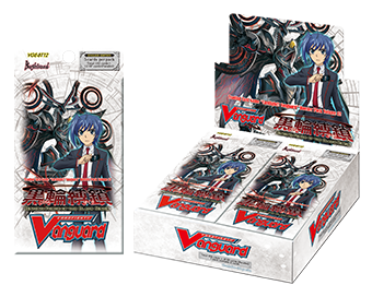 BT12 Binding Force of the Black Rings booster_boxshot