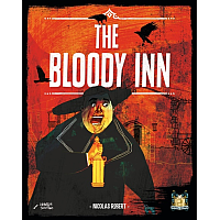 The Bloody Inn