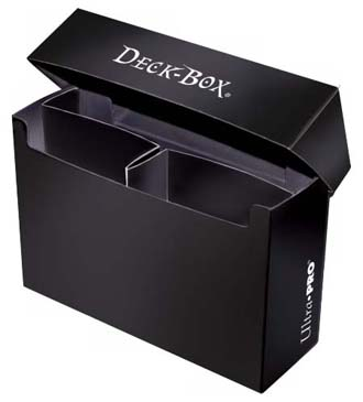 3 Compartment Oversized Black Deck Box_boxshot