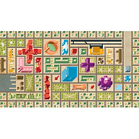 Small City the big expansion tiles 1