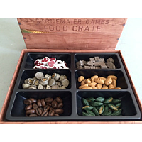 Food Crate (Stonemaier)