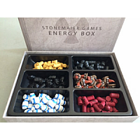 Energy Box (Stonemaier)