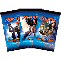 Modern Masters 2017 Edition booster