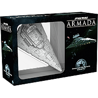 Star Wars: Armada -  Imperial Class Star Destroyer Pack