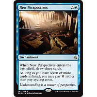 New Perspectives (Prerelease)