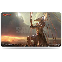 Amonkhet V1 Playmat for Magic