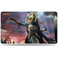 Amonkhet V2 Playmat for Magic