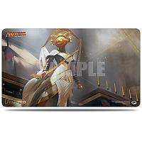 Amonkhet V4 Playmat for Magic