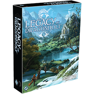 Legacy of Dragonholt_boxshot