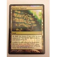 Ancient Ziggurat (FNM)