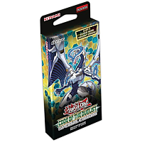 Code of the Duelist Special Edition