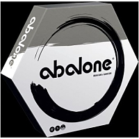 Abalone (New Edition)