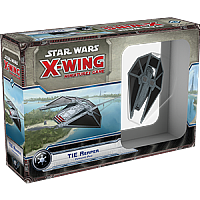 Star Wars: X-Wing Miniatures Game - TIE Reaper