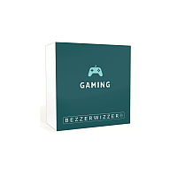 Bezzerwizzer BRICKS - Gaming