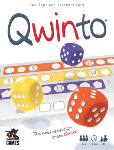 Qwinto (Nordisk)_boxshot