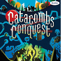 Catacombs: Conquest