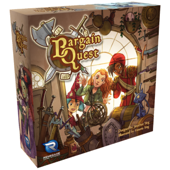 Bargain Quest_boxshot