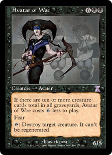 Avatar of Woe_boxshot