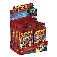 KeyForge: Call of the Archons Archon Deck Display (12 decks)