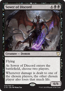 Sower of Discord_boxshot