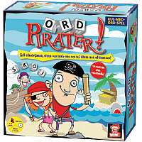 Ord Pirater