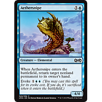 Aethersnipe