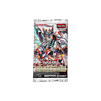 Savage Strike Booster